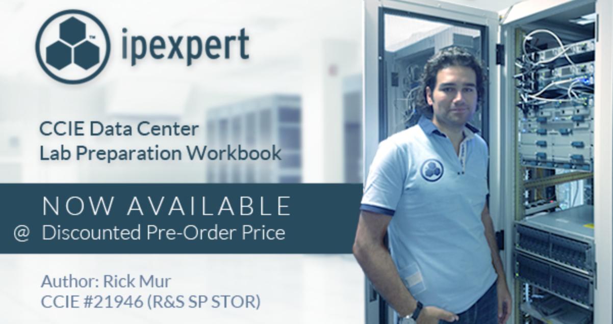 IPX_workbook